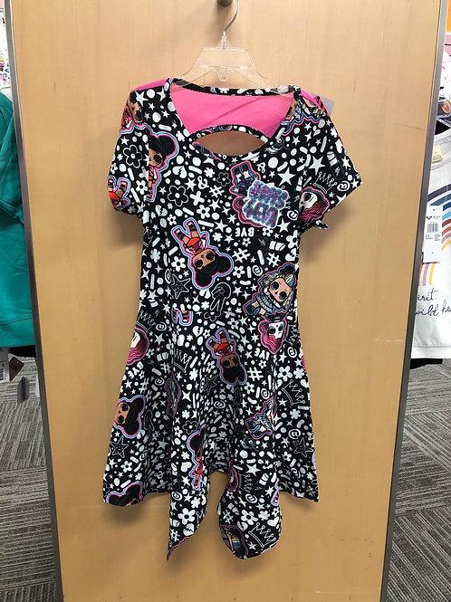 LOL Surprise Dress