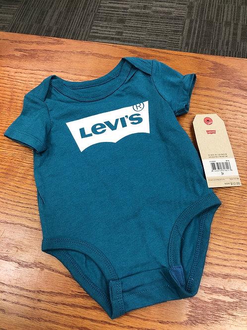 Levi's Bodysuit