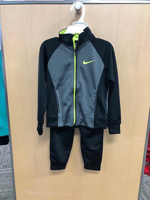 Nike Tricot Set, 2T-4T