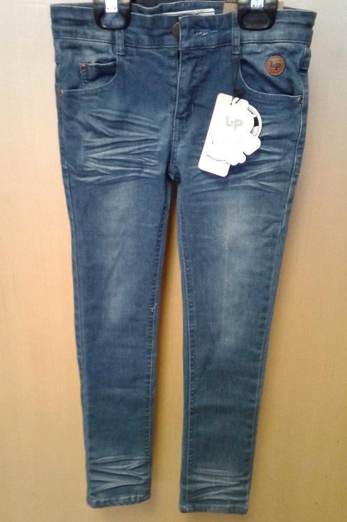 L&P Apparel skinny jean