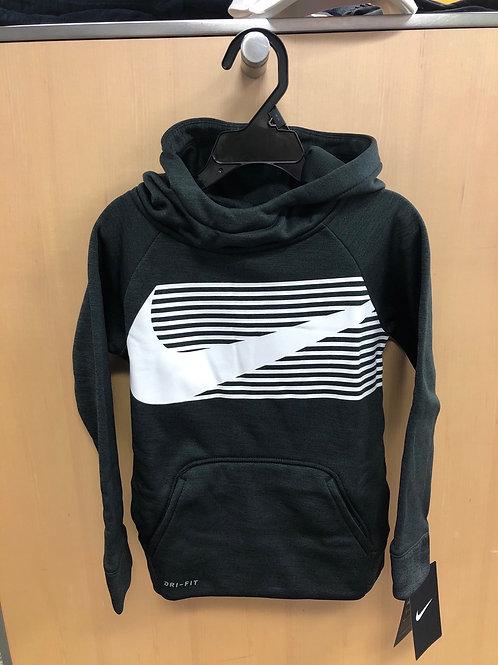 Nike Pullover Hoodie, 4-7