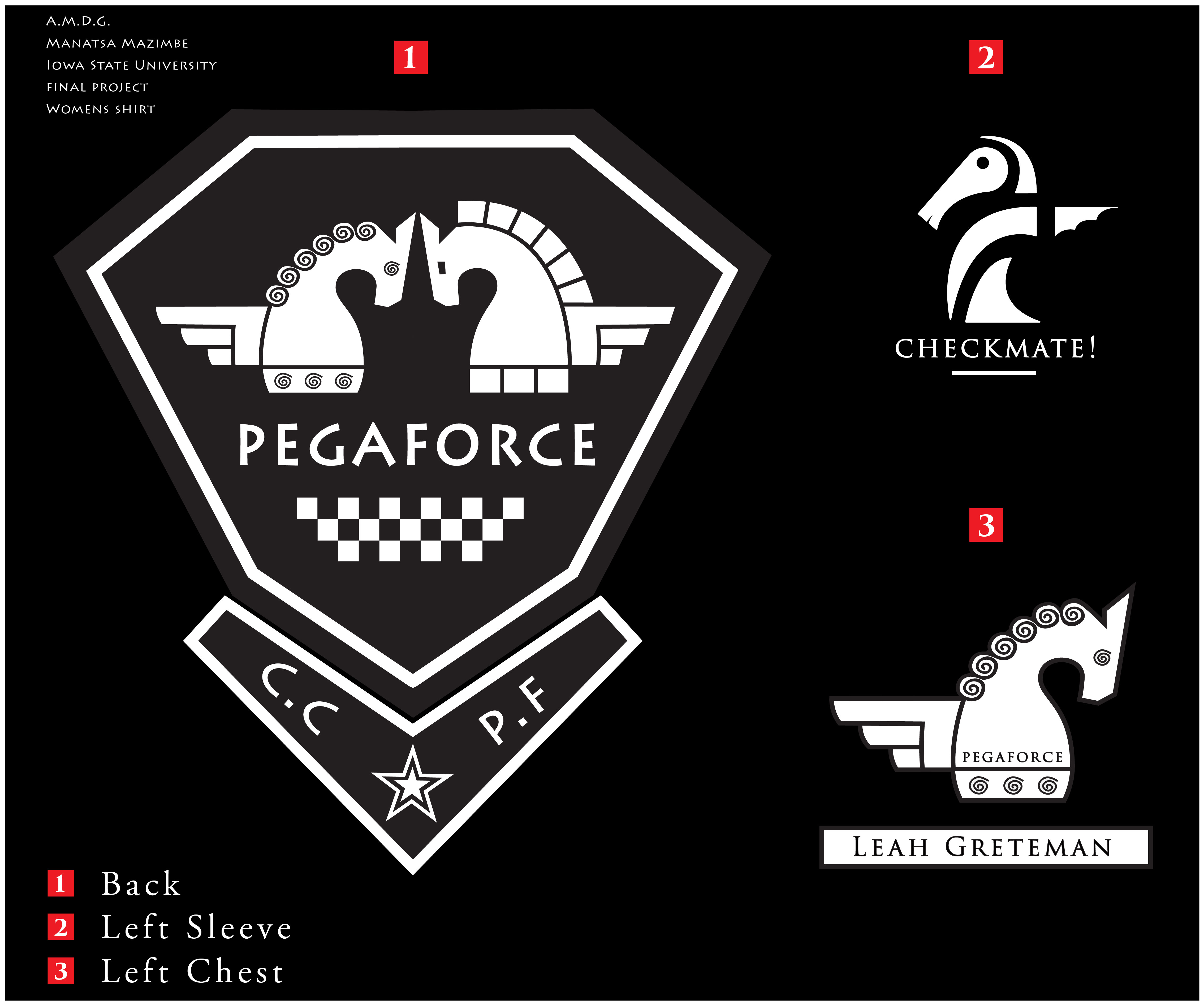 MANATSA-GAMESCREEN-PEGASUSPOLICE [Recovered]_Artboard 21
