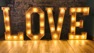 Rustic_LOVE_Sign_Wooden_Letters_Hire.jpg