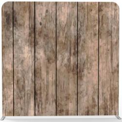 Rustic Planks Backdrop