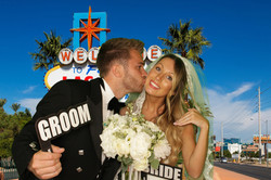 Book Photo Booth For Wedding