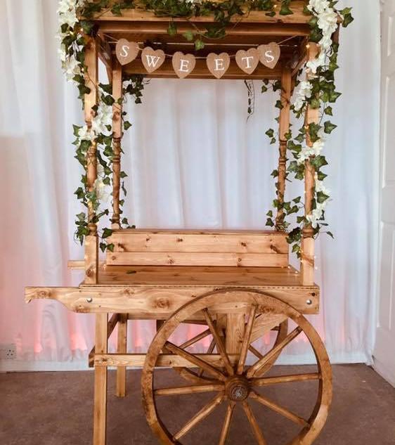Cart Celtic Manor.jpg