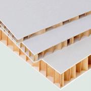 Solid Cardboard / Honeycomb