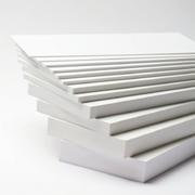 Foam Board / Forex / U Plastic