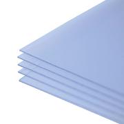 PVC Micron / PETG