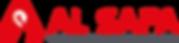 Al Safa Logo Clear-10.png