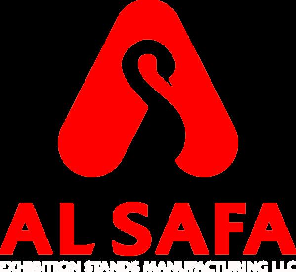 Al Safa LOGO 2021-23.png
