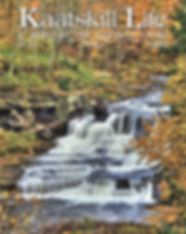 fall 2019 cover.jpg