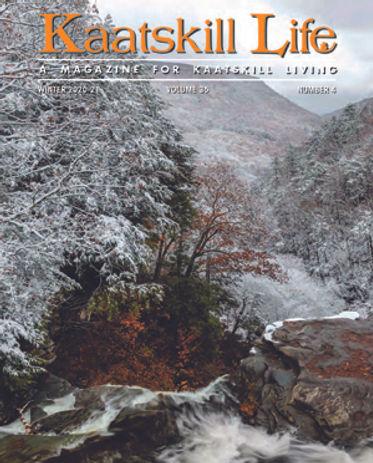 winter 2020 cover.jpg