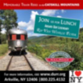 2019_D&U_Railroad_Advt2.jpg