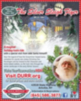 DURR sleigh ride ad copy.jpg