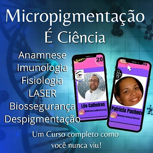 Anamnese Imunologia Fisiologia LASER Bio