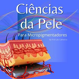 Cópia de Ciências da Pele (1).png
