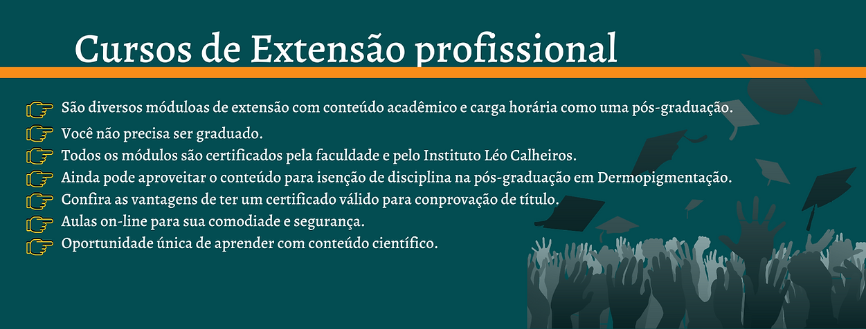 site pos graduação (3).png