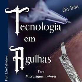 Tecnologia em Agulhas.jpg