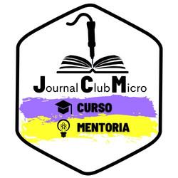 Club Micro