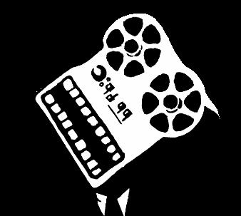 StudioFeed | Digital Marketing Specialist