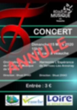 Concert_2020_Annulé.jpg