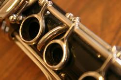 clarinet-macro-1517821-1279x852