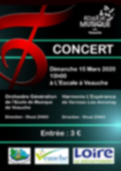 Concert 2020.jpg