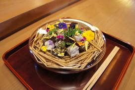 awakosai_edibleflower_NHK_11.JPG