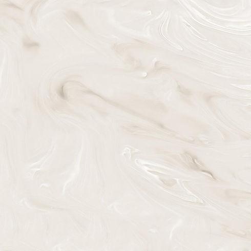 sand-storm-corian-solid-surface-countert