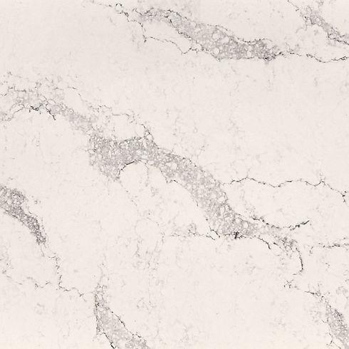 Caesarstone-Statuario-Nuvo-Quartz-.jpg