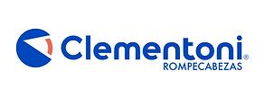 Clementoni Rompecabezas Logo 2020 v2.png