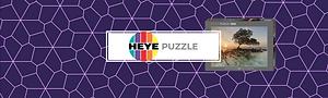 Puzzle Plaza Banner 1920x578 - Heye v2.p
