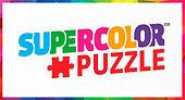 SuperColor Puzzle logo.jpg