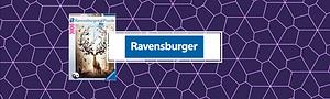Puzzle Plaza Banner 1920x578 - Ravensbur