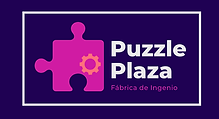 Puzzle Plaza Banner.png