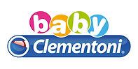 Baby-Clementoni.jpeg