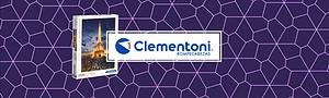 Puzzle Plaza Banner 1920x578 - Clementon