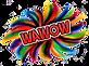 WAWOW Logo