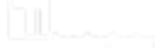 Leaderfactor_Logo_White.png