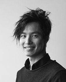 Travis Wu.jpg