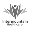 intermountain.png
