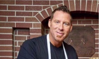 Celebrity Chefs to join 2019 Grand Tasting
