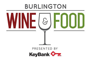 Burlington Wine & Food Festival - VT