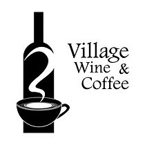 Village Wine & Coffee.jpg