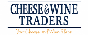 Cheese & Wine Traders.png