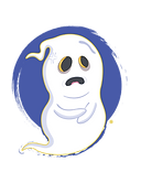 Ghost with R.png
