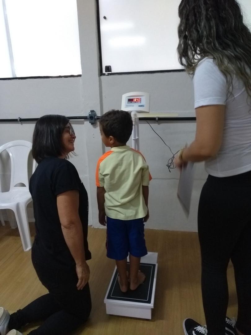 2019 Medicao Peso Escola Particular.jpg
