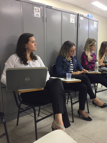 2016 Seminario Escola NESANE.JPG