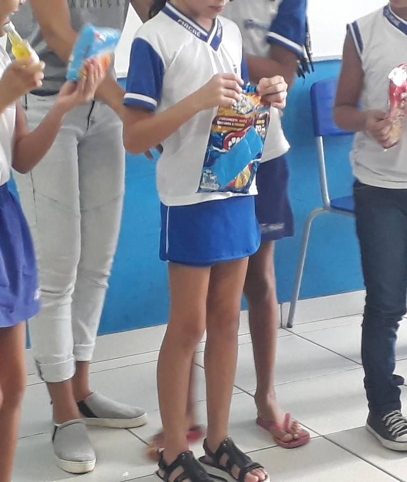 2018 Oficina Alimentos Ultraprocessados.